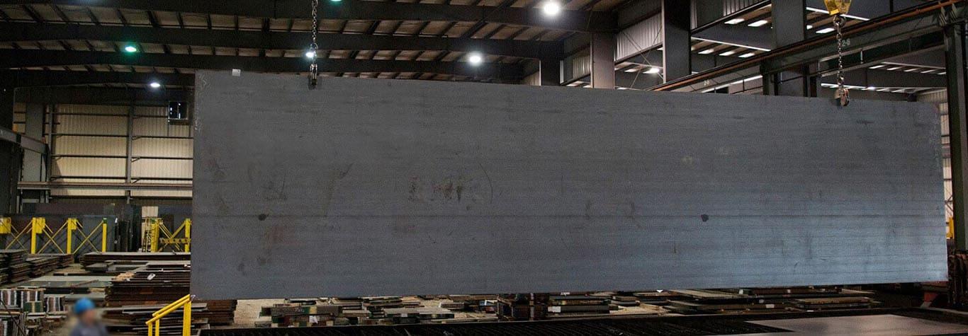 Titanium Grade 2 Sheets, Plates, Shims Manufacturers