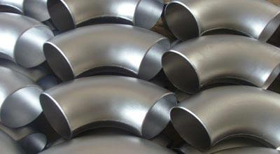 Titanium Alloy Buttweld Fitting, Titanium Buttweld Pipe Fittings